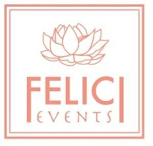 Felici Events
