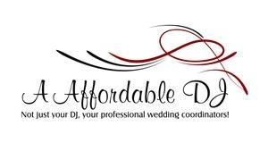 a affordable dj