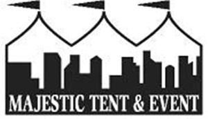 Majestic Tent and Events