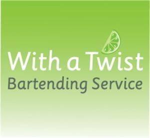 With A Twist Bartending
