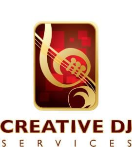 Creative DJ Services