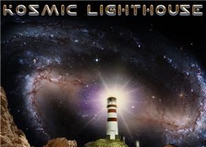 Kosmic Lighthouse