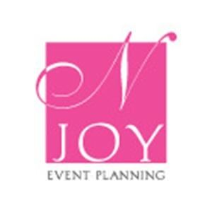 NJoy Event Planning