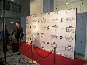 Celebrity Red Carpets