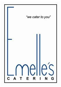 Emelle's Catering