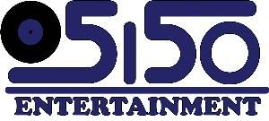 5150 entertainment Premium Dj Services