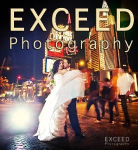 Exceed Photography
