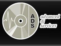 Advanced DJ Services