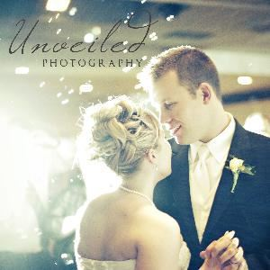Unveiled Photography - Brockville