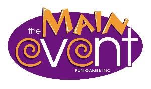 The Main Event Fun Games Inc.
