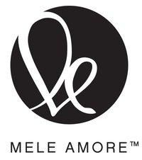 Mele Amore Events