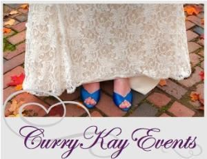 Curry Kay Events