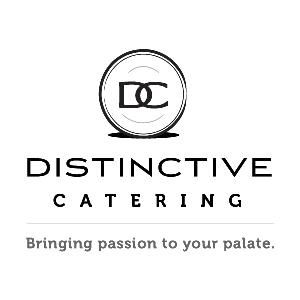 Distinctive Catering Inc