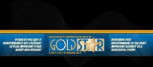 Goldstar entertainment