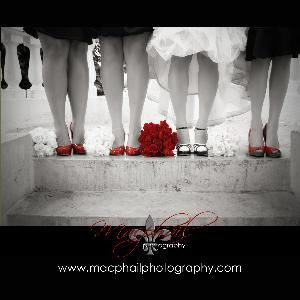 Macphail Photography
