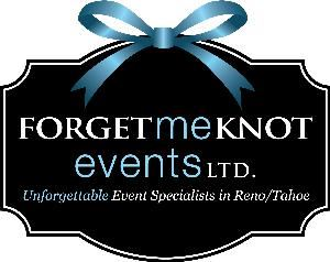 Forget Me Knot Events, Ltd.