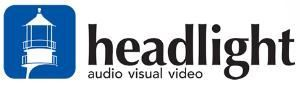 Headlight Audio Visual Video