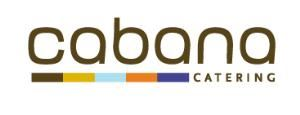 Cabana Grille Catering