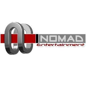 Nomad Entertainment