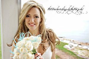 Fifty Point Flowers