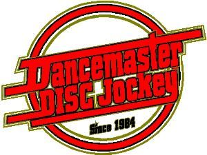 Dancemaster DJ's