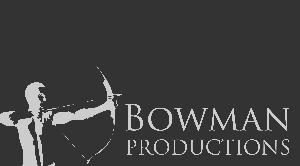 Bowman Productions