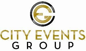 City Events Group