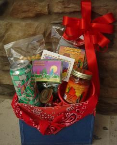 Gift Basket Occasions and More LLC - Cave Creek