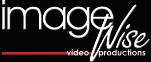 Imagewise Productions
