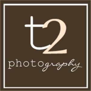 t2 Photography