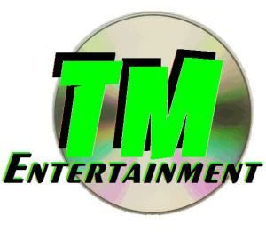 Trademark Entertainment