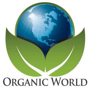 Organic World Catering