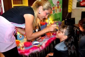 Click Fashion USA Kids Parties & Events