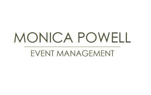 Monica Powell Event Management