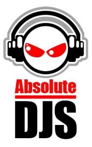 Absolute Entertainment Ltd.