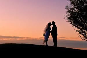 PEI Wedding Photography - Summerside