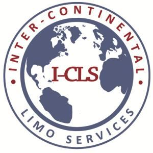 Inter-Continental Limo Services - Indianapolis Mercedes Car Service