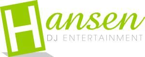 Hansen Entertainment