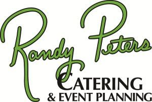Randy Peters Catering and Event Planning
