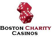 Boston Charity Casinos
