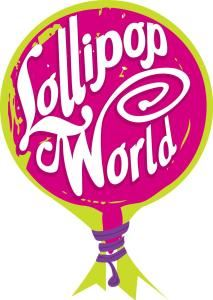 LolliPopWorld