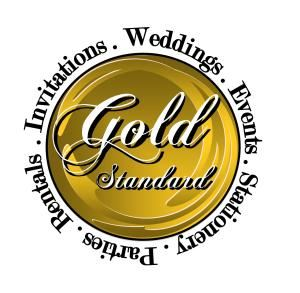 Gold Standard Events