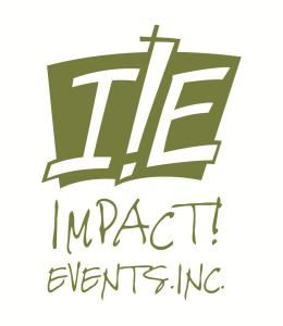 Impact! Events, Inc.