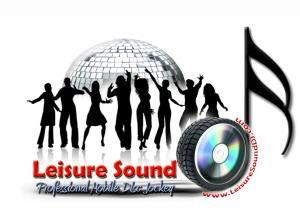 Leisure Sound DJ