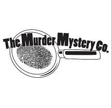 The Murder Mystery Company