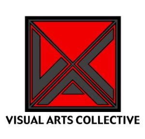 Visual Arts Collective