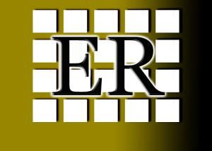 E.R. EVENT CLEANING, INC.
