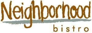 Neighborhood Bistro