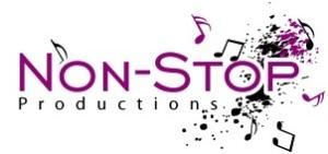 Non-Stop Productions - DJ