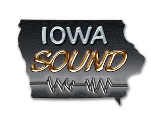 Iowa Sound, LLC